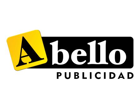 Ronald Angel cliente Abello Publicidad-min
