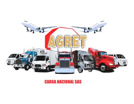 Ronald Angel cliente Agret Carga Nacional-min