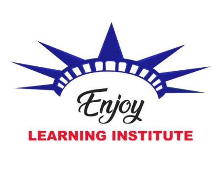 Ronald Angel cliente Enjoy Learning Institute-min