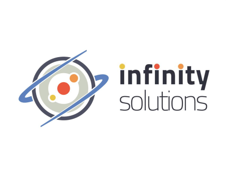 Infinity solutions-min