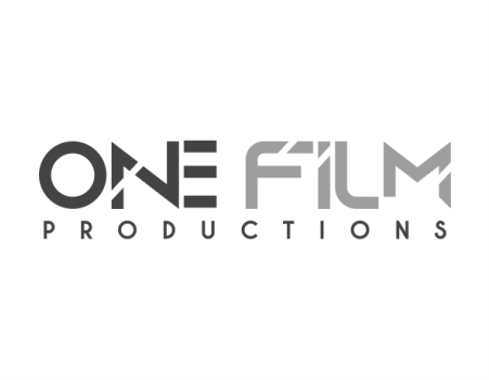Logo One film Productions-min