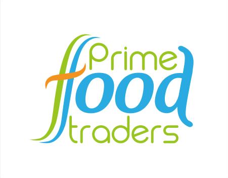 Logo Prime Food traders-min