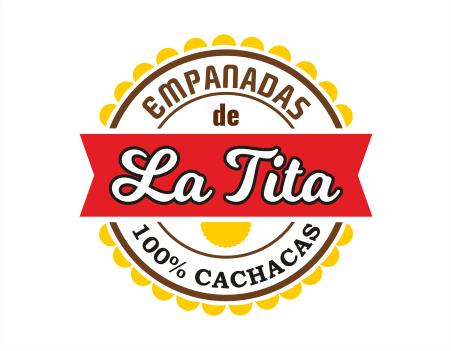 Logo empanada de la tita-min