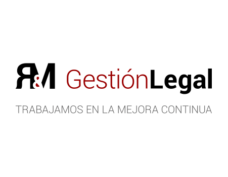 R&M gestion legal-min